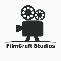 FilmCraft Studios
