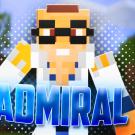 AdmiralSeekrank