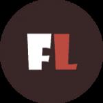Futureleague.de