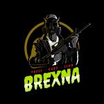 BreXna