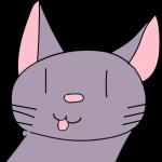 Miaowz