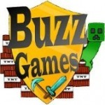 Gamebuzz