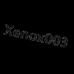 Xenox003