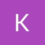 K.d.Kings