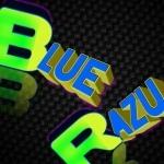 BlueRazu