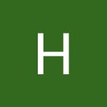 Hans1234