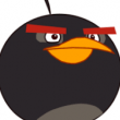 BombyBird