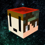 Red Cube Gaming