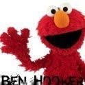 Ben Hooker