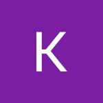 Kabir Raut
