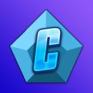 CrystalGamesDE