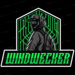 Windwecker