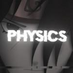 qPhysics