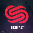 Serial1990