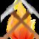 Flammenfuchs_YT