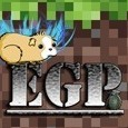 EGPgaming