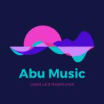 Abu Music
