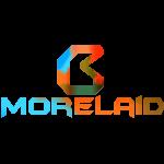 Morelaid