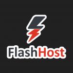 FlashHost