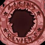 Mugens Reviews