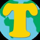 TeroniaNET