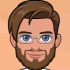 Nuggets LinuxGaming Kanal