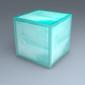 Block_Builder