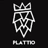 Plattio