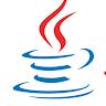 Javary - Java Tutorials
