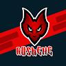 RushGHG