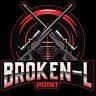 Broken-L Gaming