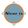 Nicxo_ix