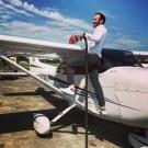 FlyingMarkus