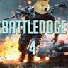 Battledoge _IV