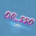 Oli_550