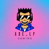 Ade_LP