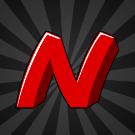Natrox Main