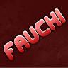 Fauchi
