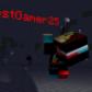 GhostGamer25