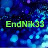 Endnik33