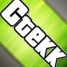 C Tekk