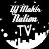 DJ Mahir Nation TV