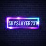 Skyslayer737