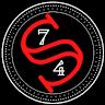 Schlitzi74