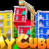 MyCubix