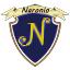 Naronio