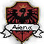 Aiena-Team