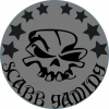 Scabb Gaming