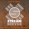 Xtream-Server