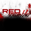 Redroumble